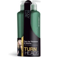 Joico Body Luxe Duo 500ml