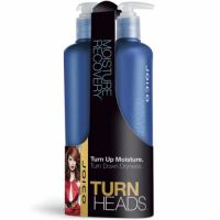 Joico Moisture Recovery Duo 500ml