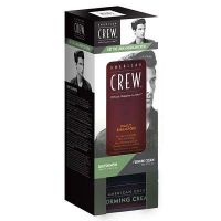 American Crew Set - Daily Shampoo 250ml & Forming Cream 85g