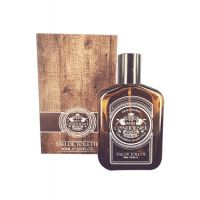 Dear Barber With Confidence EDT 50ml