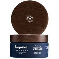 Esquire Grooming The Forming Cream 85gr