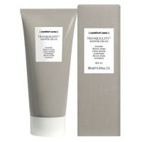 Comfort Zone Tranquility Shower Cream 200ml