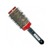 CHI Ceramic Round Brush Jumbo
