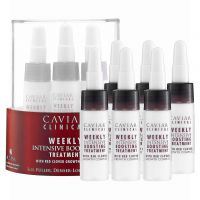 Alterna Caviar Clinical Weekly Intensive Boosting Treatment 6x7ml