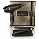 ghd Dry & Style Limited Set