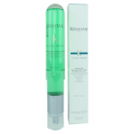 Kerastase Fusio-Dose Homelab Booster Reconstruction 120ml