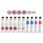 Revlon Nutri Color Creme 100ml 600