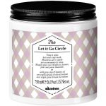 Davines The Let It Go Circle 750ml