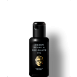 Nozem Beard & Pre-Shave Oil 60ml