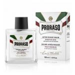Proraso Wit After Shave Balm 100ml