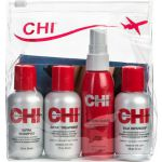 CHI Summer Travel Set travel set