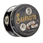 Suavecito Oil Based Pomade 85gr
