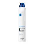 L'Oréal Serioxyl Volumising Coloured Spray 200ml Black