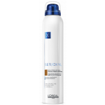 L'Oréal Serioxyl Volumising Coloured Spray 200ml Light Brown