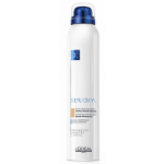 L'Oréal Serioxyl Volumising Colouring Spray 200ml Blond