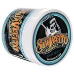 Suavecito Light Hold Pomade 113gr