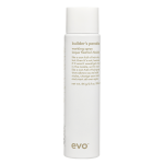 EVO Builder's Paradise Working Spray 100ml