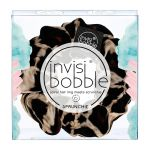 Invisibobble Sprunchie - Purrfection