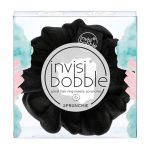 Invisibobble Sprunchie - True Black