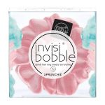 Invisibobble Sprunchie - Prima Ballerina
