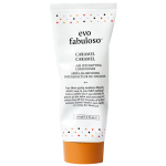 Evo fabuloso Colour Intensifying Conditioner Caramel 220ml