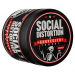 Suavecito Pomade Firme Hold X Social Distortion - Limited Edition 2019 113g