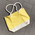 Wella Beach Bag