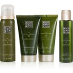 Rituals The Ritual of Dao Giftset Small
