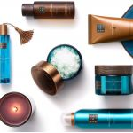 Rituals The Ritual of Hammam Giftset Medium