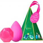 Beautyblender The Jewel Box - Limited Edition