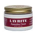 Layrite Super Shine Cream 42gr
