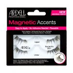 Ardell Magnetic Accent Lash 001