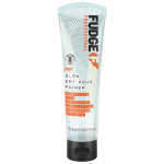 Fudge Blow Dry Aqua Primer - NEW 150ml
