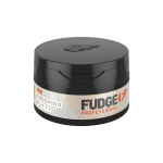 Fudge Grooming Putty - NEW 75gr