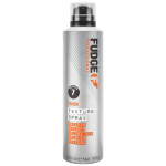 Fudge Texture Spray - NEW 250ml