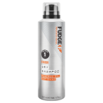 Fudge Dry Shampoo - NEW 200ml