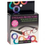 Framar Eye Glass Protector