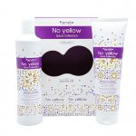 Fanola No-Yellow Spice Collection Duo