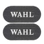 Wahl Hair Gripper Zwart