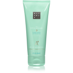 Rituals The Ritual Of Karma After Sun Hydrating Lotion 200ml