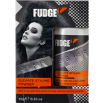 Fudge Big Hair Elevate Styling Powder 10gr