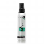 Redken Cerafill Defy Scalp Treatment 125ml