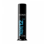 2x Redken Rough Paste 12 75ml