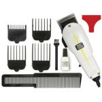 Wahl Super Taper Tondeuse Wit
