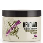 Joico Structure Renovate 150ml