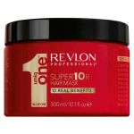 Revlon Uniq One Superior Hair Mask 300ml