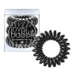 Invisibobble Original True Black