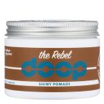 DOOP The Rebel 100ml
