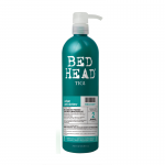TIGI Bed Head Urban Antidotes - Recovery Shampoo 750ml