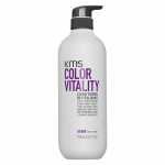 KMS California ColorVitality Conditioner 750ml